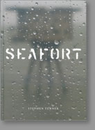Seafort book